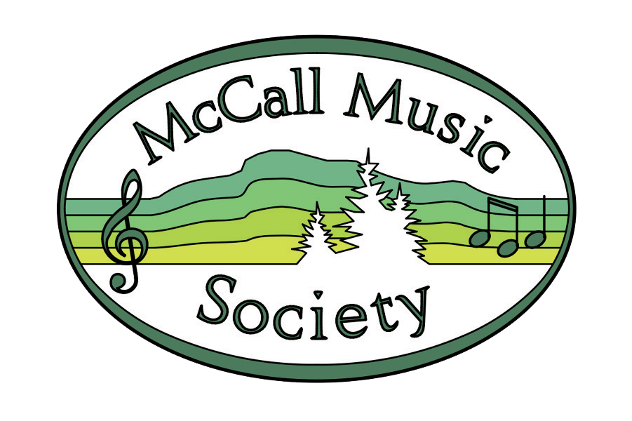 McCall Music Society